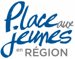 Logo PAJR